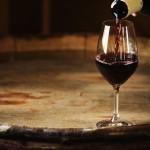 Naminio vyno brandinimas – ar visada ilgiau išlaikytas vynas geresnis?