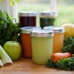Sulčių maistinė, fiziologinė ir dietinė reikšmė