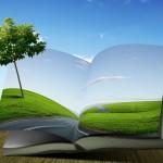 Sodininkystės ir gelininkystės terminų žodynas(1 dalis)