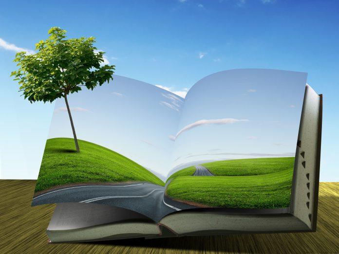 Sodininkystės ir gelininkystės terminų žodynas (1 dalis)