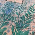 Sodininkystės ir augalų terminų žodynas(5 dalis)
