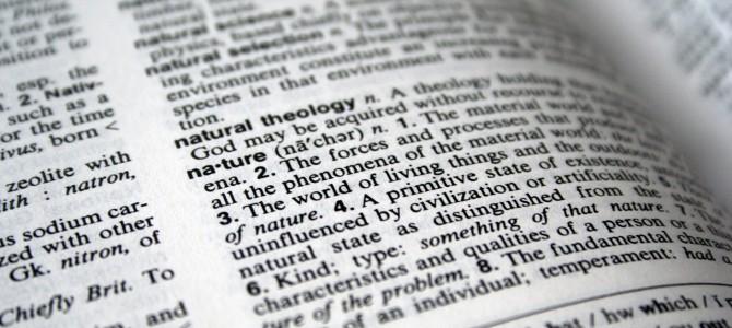 Sodininkystės ir daržo terminų žodynas(4 dalis)