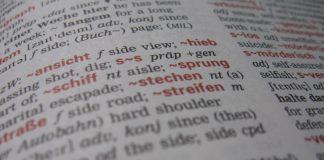 ūkininko žodynas